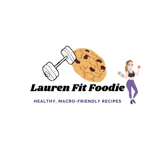 Lauren Fit Foodie